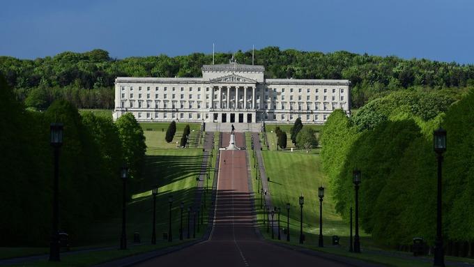 Stormont House Agreement Consultation Deadline Extended 5 October