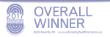 AHA Awards Overall Winner 2017